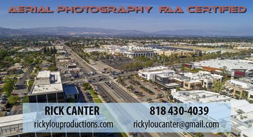 Gallery Image rlp.biz.card.511.jpg
