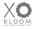 XO Bloom