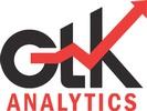 GTK Analytics, Inc.