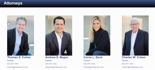 Gallery Image 2019-10-25_14_00_20-Our_Team_-_Cohen_Begun_and_Deck._LLP.png