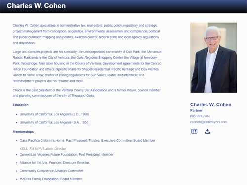 Gallery Image 2019-10-25_14_20_06-Charles_W._Cohen_-_Cohen_Begun_and_Deck._LLP.png