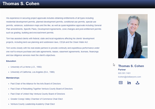 Gallery Image 2019-10-25_14_20_35-Thomas_S._Cohen_-_Cohen_Begun_and_Deck._LLP.png