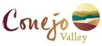 Conejo Valley Tourism