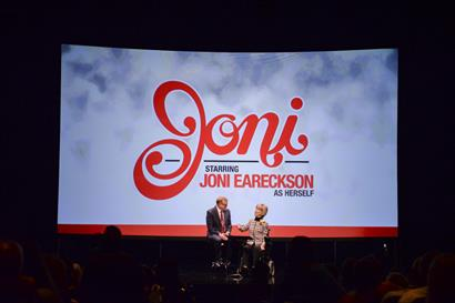 Gallery Image 17_Joni_Movie_Event_0436.jpg