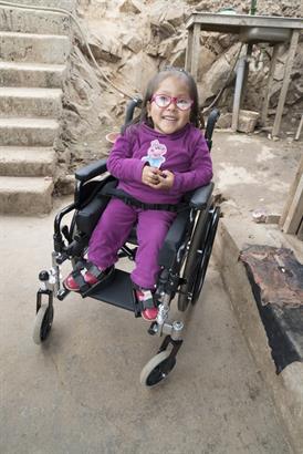Gallery Image 17_WFTW_Peru_0727.jpg