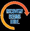 Recoveryas.com