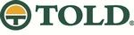 TOLD Corporation