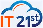 IT 21st, LLC