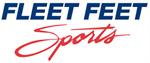 Fleet Feet Westlake