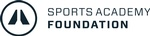 Sports Academy Foundation