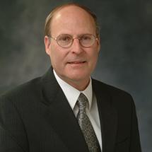William Raymond Jr. - Estate Planning - Associate