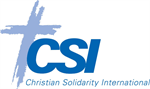 Christian Solidarity International, Inc.