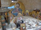 Church destroyed by ISIS