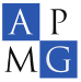 Advanced Pain Medical Group