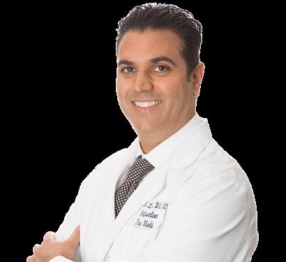 Dr. Vimal S. Lala