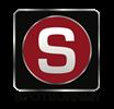 Spotburner