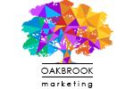 Oakbrook Marketing