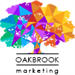 Oakbrook Marketing