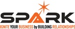 SPARK - Ignite your Business