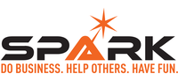 SPARK Networking Group