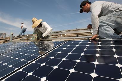 sunpower 327 panel