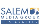 Salem Los Angeles / Craig Beisel