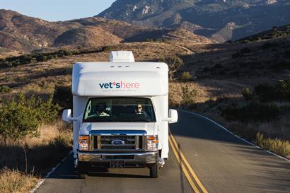 Gallery Image Vet'sHere_Truck-29.jpg