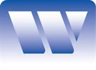 Westcon Engineering, Inc.