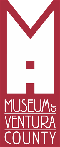 Gallery Image MVC_Logo-Red.png