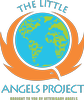The Little Angels Project