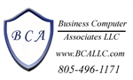 Business Computer Associates, LLC