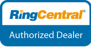 Ring Central Authorized