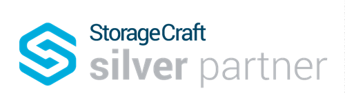 Storage Craft Silver Partner