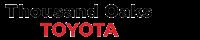 Thousand Oaks Toyota
