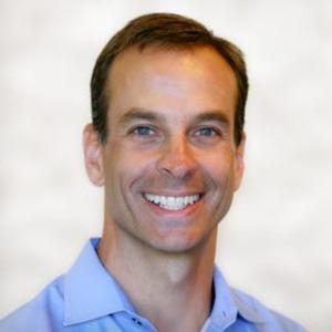 Dr. Christopher Fulton