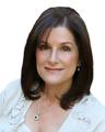 Dr. Karen Conway