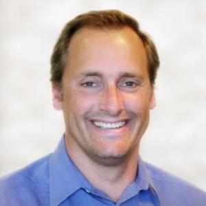 Dr. Stephen Ball