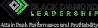 Black Diamond Leadership