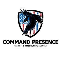 Command Presence Security and Investigations