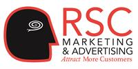 RSC Marketing, Inc.