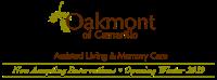 Oakmont of Camarillo