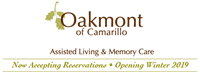 Oakmont of Camarillo