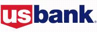 U.S. Bank - Arboles Vons