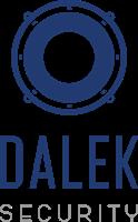 Dalek Security