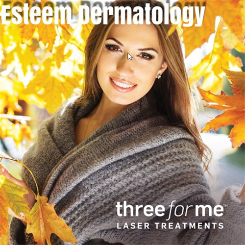 Gallery Image 2019-10-01_14_36_33-Esteem_Dermatology_Group_(atesteemdermatology)_%E2%80%A2_Instagram_photos_and_videos.png