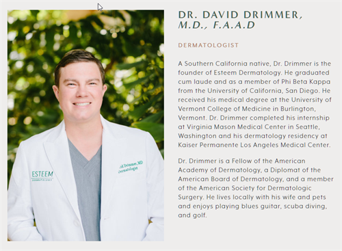 Gallery Image Dr._David_Drimmer.png