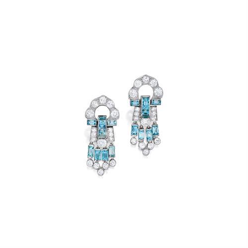 Gallery Image Ada_-_Cartier_Aqua_earrings_12-2019_Sothebys_S21.250.jpg