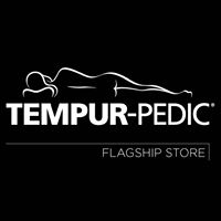 TEMPUR-PEDIC THOUSAND OAKS