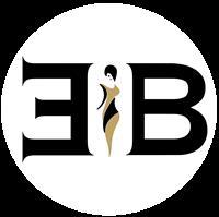 Ethan J. Baughman M.D. Inc, A Medical Corporation
