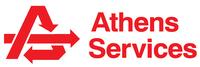 Athens - Thousand Oaks Sustainability Center